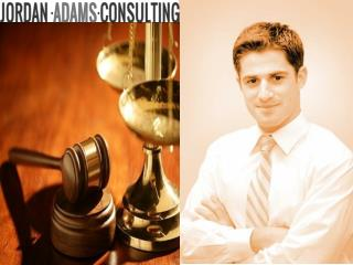 Affordable PPC Marketing Services for Law Firms