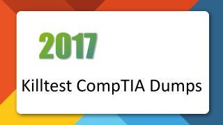 CompTIA LX0-103 Study Guide