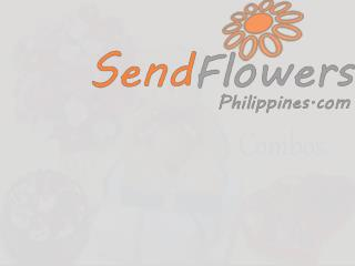 Looking for the Services to Send or Deliver Cakes & Chocolates to Philippines