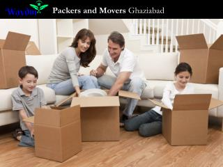 Packers and Movers Ghaziabad Charges @ http://www.waydm.com/in/packers-and-movers/ghaziabad/
