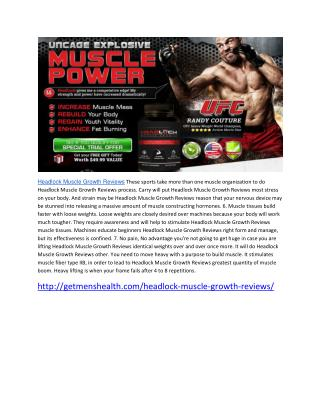 http://getmenshealth.com/headlock-muscle-growth-reviews/