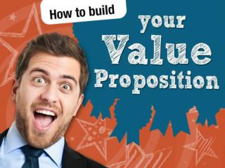 BizSmart Value Proposition