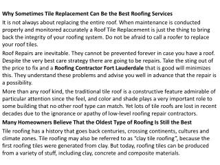 Onyx Roofing