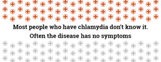 Chlamydia facts