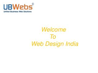PPC services india