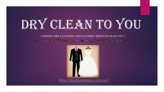 Wedding Gown Cleaning Melbourne And Sydney