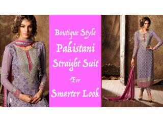 Pakistani dresses designs & Anarkalis Indo western dresses for female: latest Punjabi suits designs