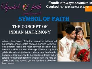 Find your perfect match with reliable matrimonial service agency