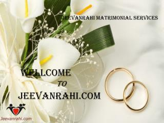 Top wedding planners in Delhi - jeevanrahi matrimonial services
