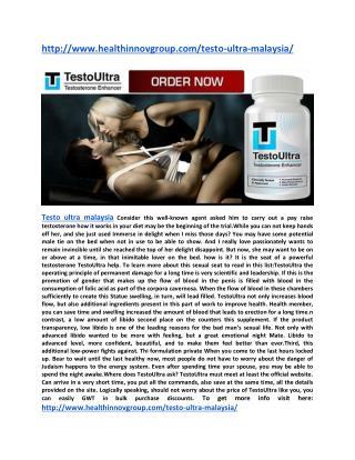 http://www.healthinnovgroup.com/testo-ultra-malaysia/