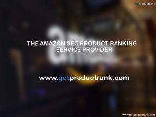 What is Amazon Product Title Creation Advantages Tips to Perfect Optimize