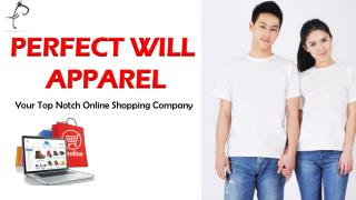 Buy Latest Men definition tee online At Reasonable Price