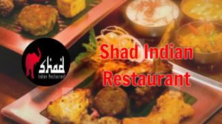 Best Indian Restaurant in Tooley Street, London