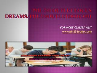 phl 251 outlet Focus Dreams/phl251outletdotcom
