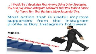 Buy Instagram Followers UK with real likes on cheapest price