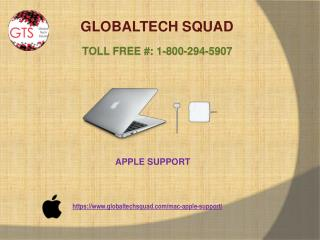 Apple Mac Book Pro Setup Support I USA : 1-800-294-5907