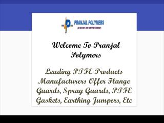 Flange Guards Manufacturers