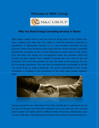 Gold and Commodity Supplier Asia and Gold and Commodity Supplier Middle East for mncgroupgh.com