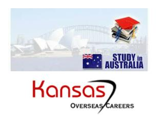 Get your visa without any difficulty with Kansas Overseas Careers Reviews