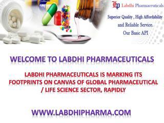 Buy Clindamycin Capsules India