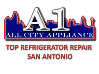 Top Refrigerator Repair San Antonio