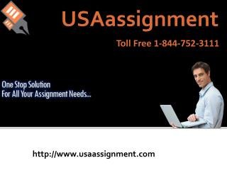Assignment Help in writing Assignment by Assignment Expert