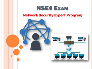 Fortinet NSE4 Dumps Questions