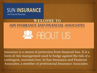 commercial insurance in Beverly Hills