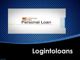 Fullerton India personal loan, Personal loan in Hyderabad, online personal loan in Vijayawada