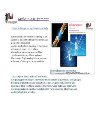 Example of resume pdf file