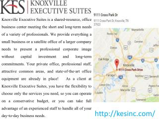 Get Office Lease On rent