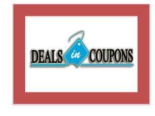 Pepperfry Discount Coupons and Offers.pptx