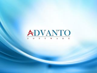 Software Testing Training  Course Content  Advanto Software.ppt