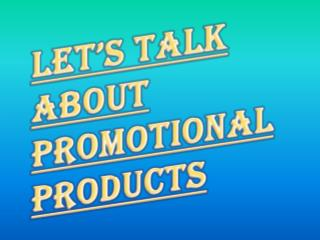 Increase Your Brand Recognition in Niagara