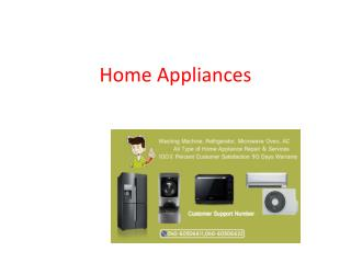 Videocon Washing Machine Service Repair Center Hyderabad Secunderabad