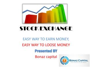 Bonaz Capital | Stock Market Tips | Share Tips | Stock Tips