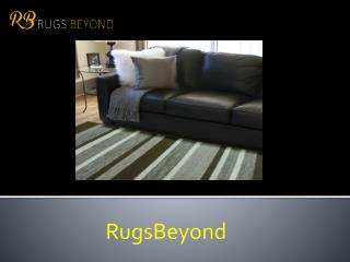 Outdoor Rugs Mississauga