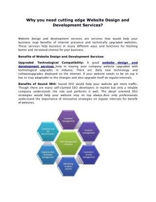 Get a Free Quote for eCommerce Development Services