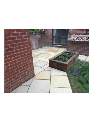 Garden Landscapes for over 30 years
