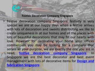 Get exhibition booth design singapore