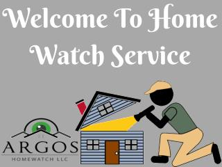 Home Inspection Services Near Palm Beach County