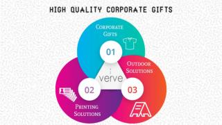 Corporate Gift Items In India | Corporate Gifts Suppliers Delhi