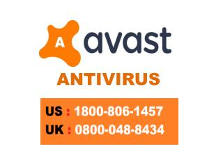Free Live Support via Avast Antivirus Internet Security Phone Number