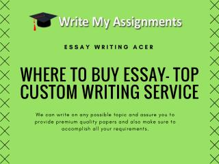 college paper writing service | Top Custom Writing Service