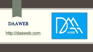 Graphic Design Service Company