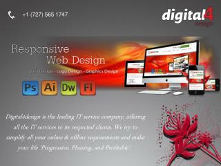 Website Design Company for Developing Your Online business