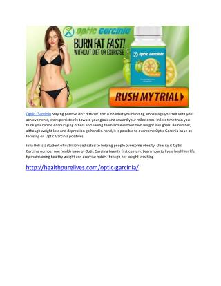 http://healthpurelives.com/optic-garcinia/