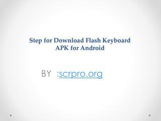 PPT - Latest Keyboard Sticker   4keyboard PowerPoint Presentation