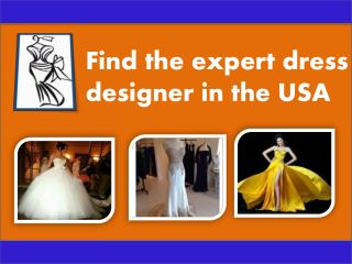 Select the bridal gown from Darius Cordell in your budget