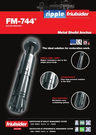FM-744
